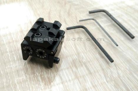 tc839-laser-mini-02