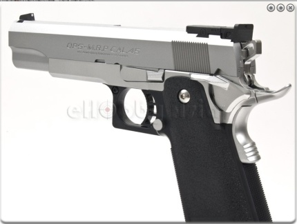 TM Hicapa 51 sv5