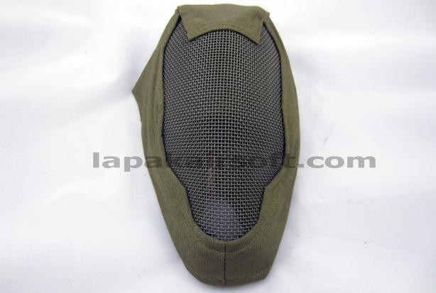og818-masker-anggar-gen-3-01
