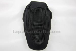 og818-masker-anggar-gen-3-02