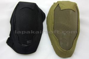 og818-masker-anggar-gen-3-03
