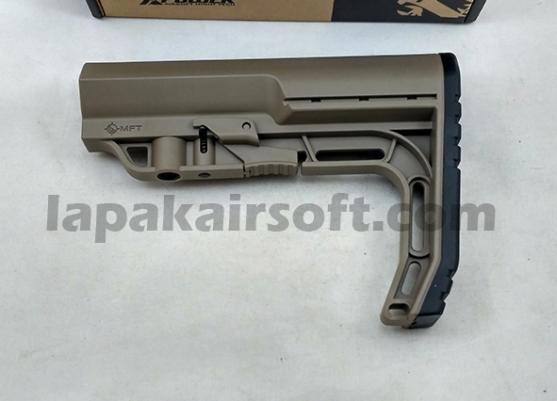 og910-popor-power-stock-04-370-3