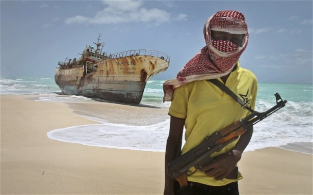 somali-pirate_2694654b