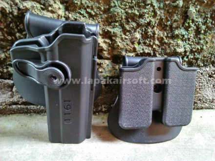 holster IMI 1911