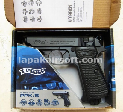 umarex-walther-ppk-s