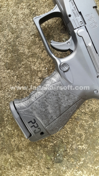 VFC Walther PPQ2i