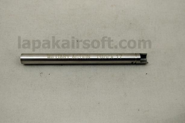 og191-laras-glock-01