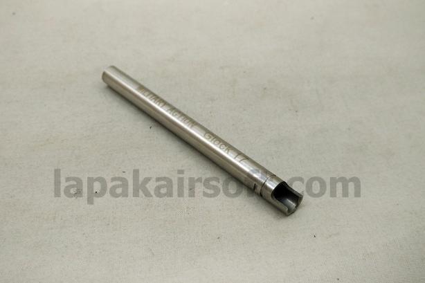 og191-laras-glock-02