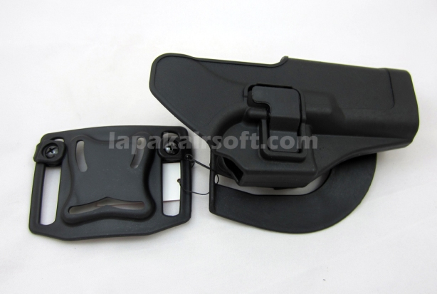 og751-holster-glock-g17-17-22-01-copy