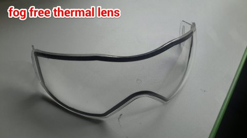 thermal lens save phace masker.jpeg