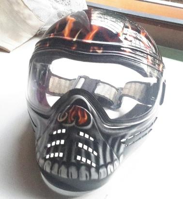 Masker Save Phace.jpeg