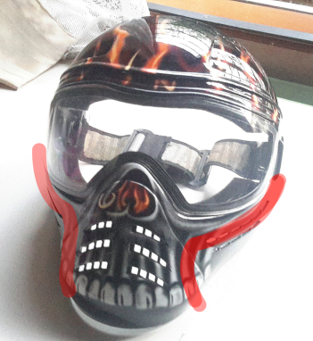 masker full face slender design.png