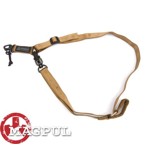 sling magpul ms2 tan