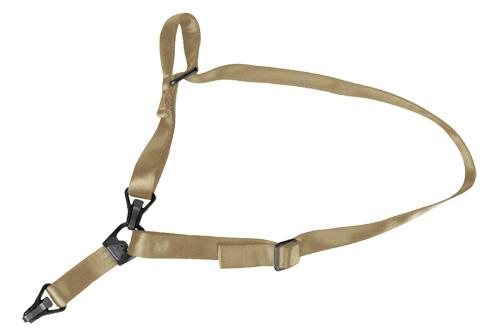 sling magpul ms3 tan
