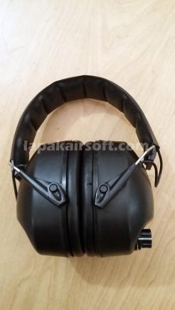 hearing protector EE160b