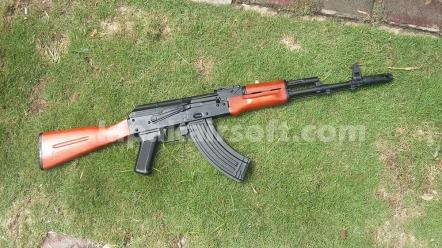 JG AK74 EBRR gl2 (2)