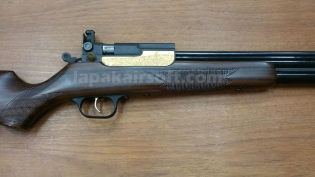 Hunting Master RS 10 (3) copy