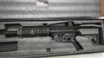 King Arms M4 CASV