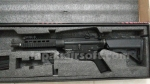 King Arms M4 Oberland