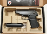 WE Makarov black