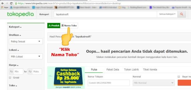 klik-nama-toko-tokped