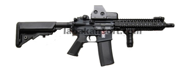 gp-mk18-right