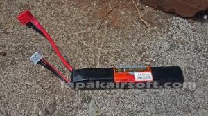 baterai-lippo-zoppower-1500mah-sugus