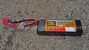 baterai-lippo-zoppower-3200mah-kotak