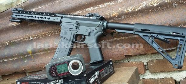ec-wirecuter-12-inch