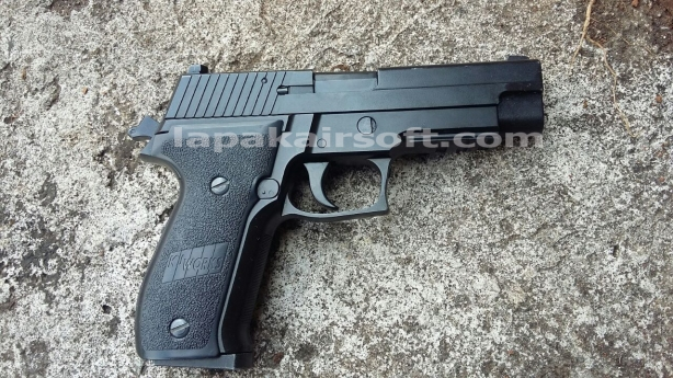 sigsauer-p226-second